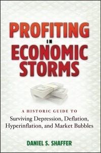 Buy Dan Shaffer Book
